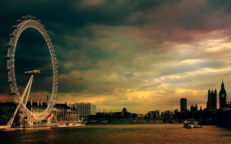 london wallpaper pinterest world visits christmas season london eye wallpaper