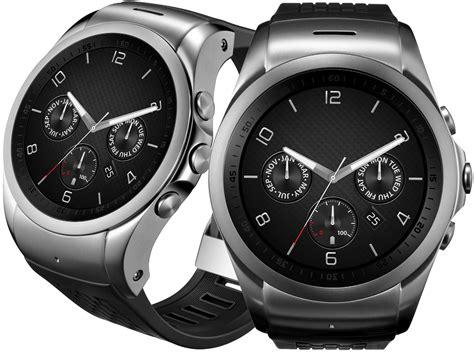 Smartwatch Lg lg urbane lte smartwatch als lte phone notebookcheck news