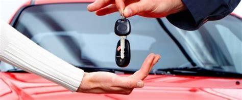 crif dati cattivi pagatori leasing auto segnalati crif leasing auto e cattivi pagatori