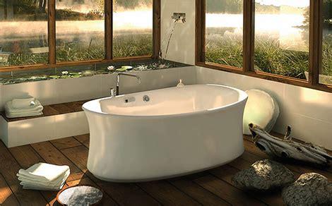 beautiful bathtub ambrosia bathroom ideas by pearl baths