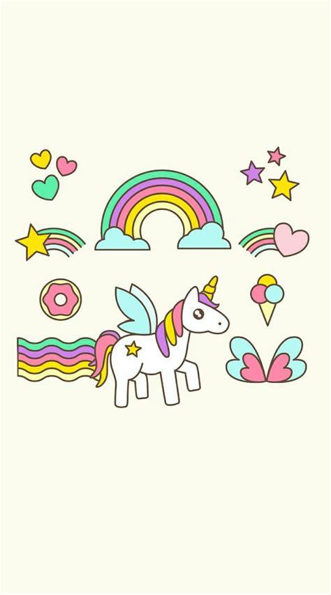 mais de 1000 ideias sobre iphone 6 wallpaper no pinterest mais de 1000 ideias sobre imagens de unicornios no