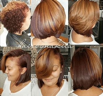old fashsion hair relaxer for african americcan hair 15 of the best hair makeovers of all time voice of hair