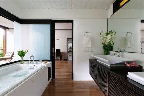 contemporary bathroom design cool contemporary bathroom design interior design ideas
