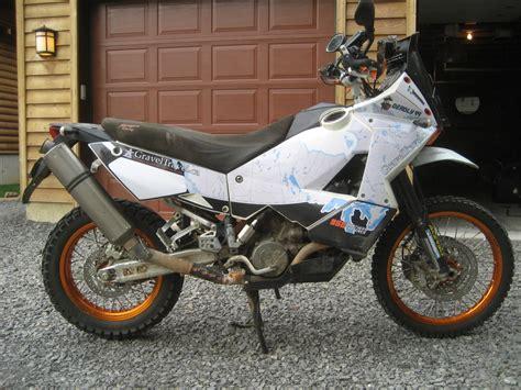Ktm 990 Adventure Graphics 950 990 Adventure Graphics Kits Page 4 Adventure Rider
