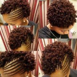 twa hair braiders in naturalhair twa hairstyle twa hairstyles pinterest