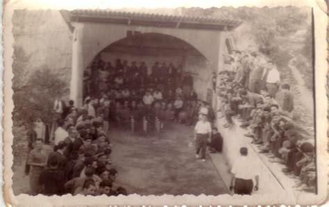 bã romã bel el camino de santiago desde asturias el juego de quot los bolos quot