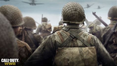 by call of duty wallpaper call of duty wwii wallpapers in ultra hd 4k