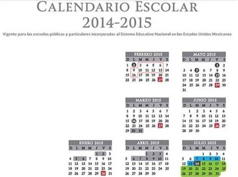 calendario festivos imss 2016 calendario 2016 dias festivos imss