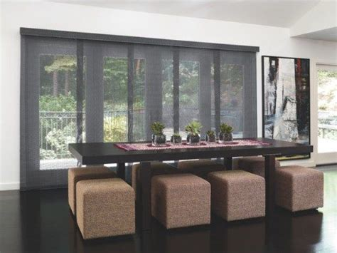 Sliding Panel Blinds For Sliding Glass Door Panel Track Blinds For Sliding Glass Doors Doors Track The O Jays And Doors
