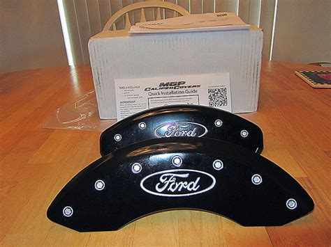 Limited Edition Cover Caliper Ibad Ymh Silver Best Seller quicksilver my 2003 harley truck