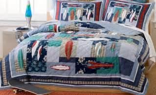 furniture gt bedroom furniture gt bedding gt surf bedding
