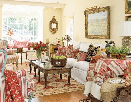 country living decorating ideas superb living room decorating ideas decozilla