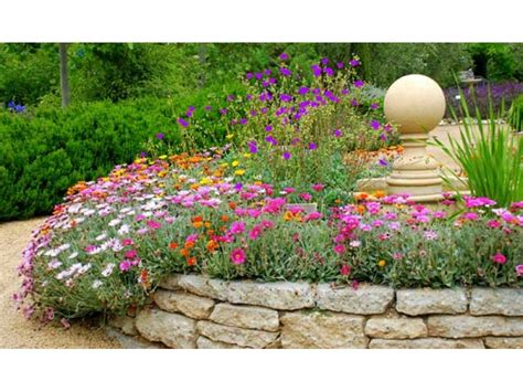 The Flower Garden Pasadena Flower Garden Pasadena Ca Thin