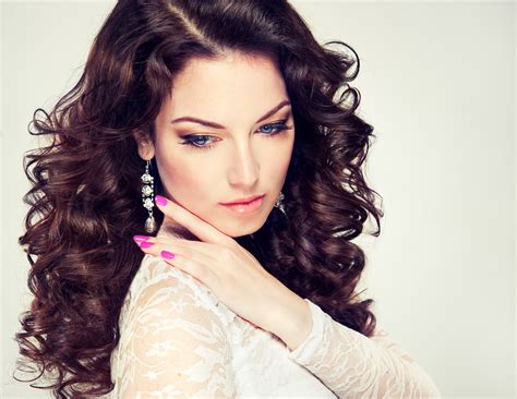 model with curly hair 5k retina ultra hd model with curly hair 5k retina ultra hd wallpaper and