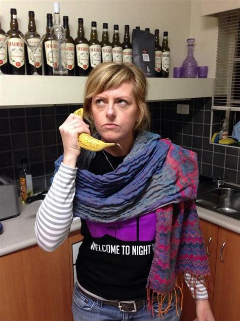 Banana Phone Meme - banana phone david cameron s phone call know your meme