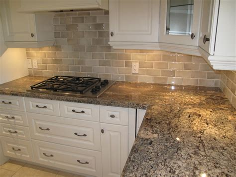 traditional backsplashes for kitchens backsplashes