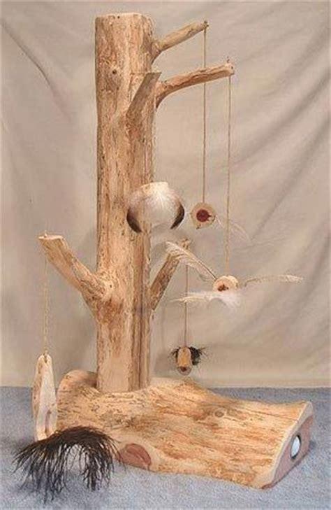 Modern Cat Tree Ikea by 10 Diy Pour Les Chats Cocon De D 233 Coration Le Blog