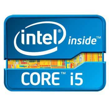 intel i5 mobile intel cpu i5 2410m mobile dual mobile processor