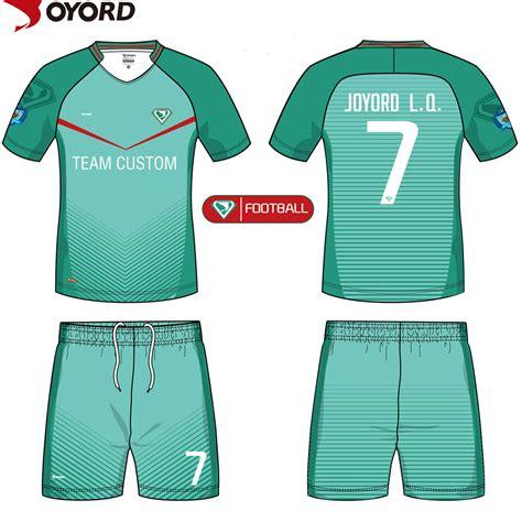 Shirt Maker Manufacturer Soccer Soccer Wholesale