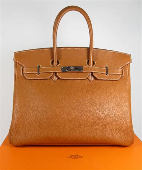Hermes Carry On Smooth Leather 819vl 1 a guide to purse authentication part i design features paste
