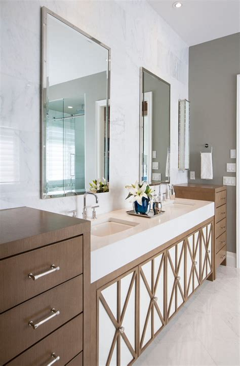 bathroom cabinet design ideas interior design ideas home bunch interior design ideas