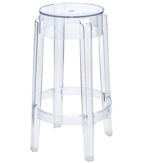 ghost bar stools australia bar stool ghost clear event rentals