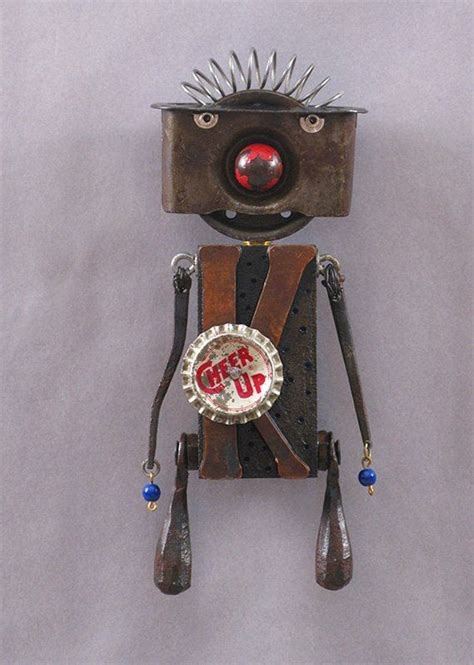 doll assemblage 1000 images about assemblage dolls on