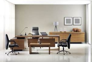 furniture for office space how to setup office space and furniture commencebusiness