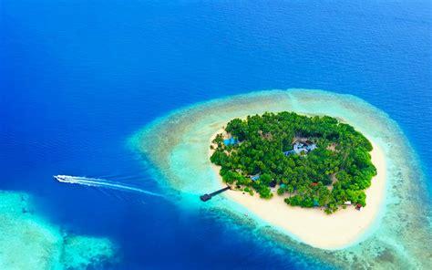 Island Design by Malediven Urlaub Last Minute Reisen Mit Lastminute De