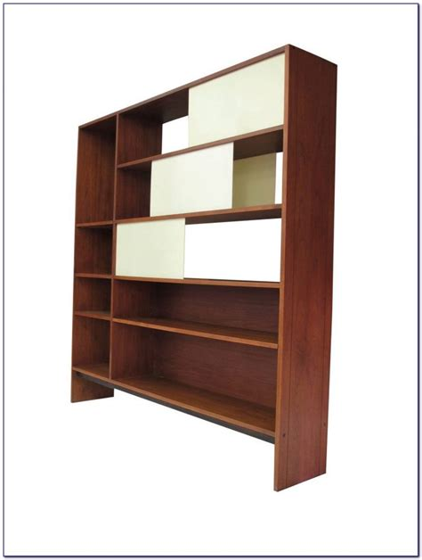 room divider bookcase ideas bookcase room dividers uk bookcase home design ideas