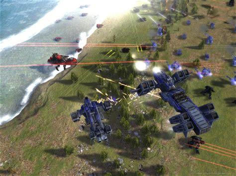 supreme commander compra supreme commander gioco pc steam