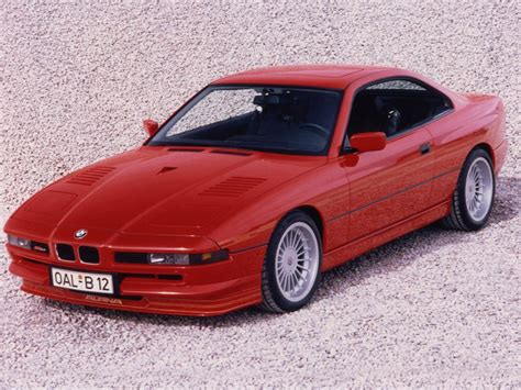 Honda Dream by Bmw 850i Reviews Specifications Cars Reviews Specifications