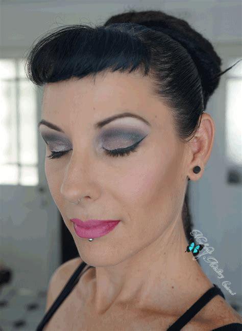 hair and makeup cairns shimmer hair and makeup cairns mugeek vidalondon