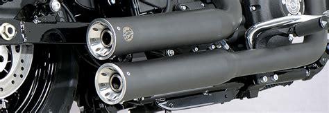 Motorrad Verkleidung Einzelabnahme by Harley Davidson Dyna Bob Spezial Umbau Louis