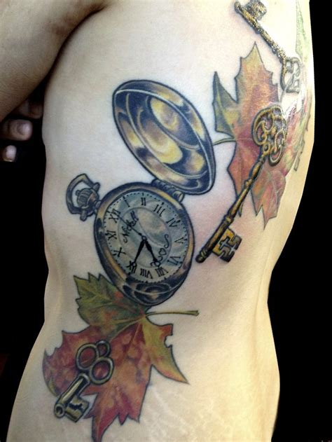 austin tattoo artists 217 best hubtattoo images on