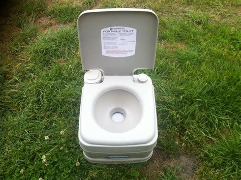 toilette chimique caravane toilette chimique frogs in nz