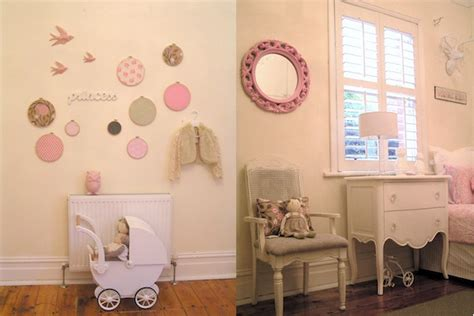 rihanna s bedroom show us your nursery rihanna s shabby chic bedroom