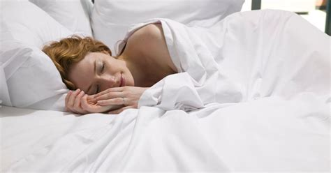 best sheets to sleep on the top 5 foods to help you get a s sleep and
