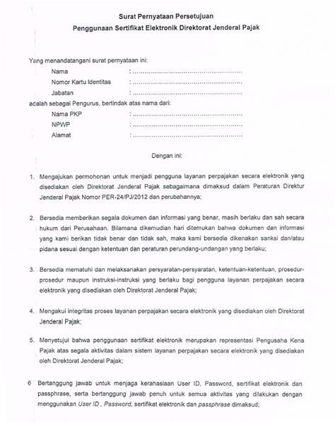format print lop surat mengatasi error code 40002 pada aplikasi e faktur pajak
