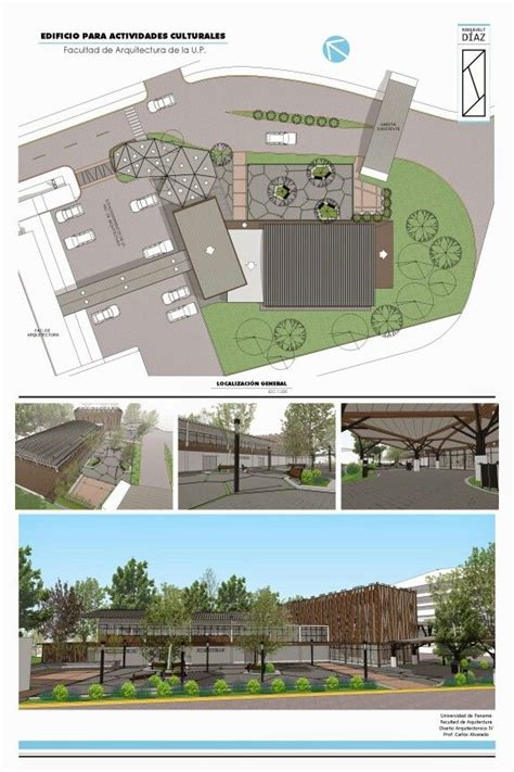 sketchup layout architectural drawings 22 best sketchup urban planning images on pinterest
