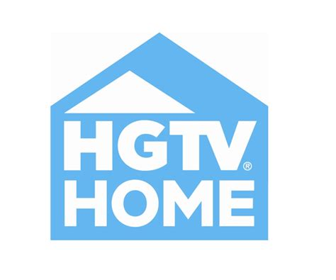 home design logo home logo www imgkid com the image kid has it