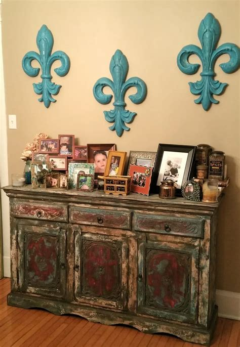 Furniture Store New Orleans by Nadeau Furniture With A Soul Furniture Stores