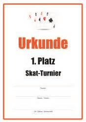 Word Vorlage Urkunde Sport 17 Best Images About Urkunden On Ornaments Sports And Bowling