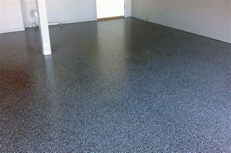 Epoxy Flooring Perth: Floor Coatings, Residential