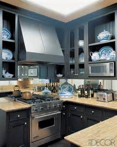 slate blue kitchen cabinets slate blue kitchen cabinets quicua com