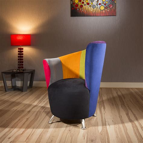 Coloured Dining Room Chairs Multi Coloured Chairs Unthinkable Apollo Dining Room Set W Family Services Uk