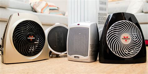best space heater the best space heaters reviews by wirecutter a new york