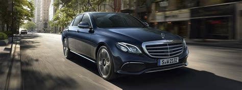 Mercedes Lincolnwood by Used Cars Chicago Illinois Loeber Motors Upcomingcarshq