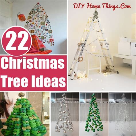 tree sts for card creative ideas diy tree sts 28 images diy creative