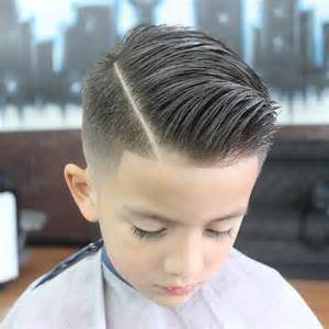 image of boys hairsyle boy hairstyles for short hair best hair style
